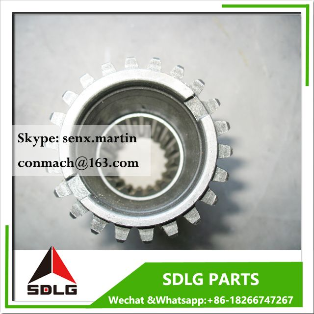 3030900153 sun gear, sdlg axle gear, sdlg, sdlg lg6210e e6210f e690f e680f e660fl e6360f e6300f lg6135e excavator, sdlg e6135f , e6150f excavator prices and parts for sale