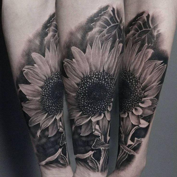 Die besten 25+ Pflanzen tattoo Ideen auf Pinterest Kaktus Tattoo