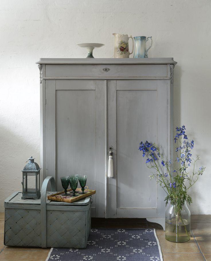 1000 ideas about white medicine cabinet on pinterest - Schuhschrank groay ...