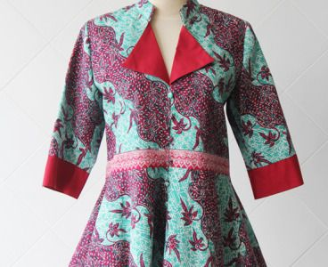 (2)-Eminence-Batik-Batik-Tulis-Cirebon-Kombinasi-Katun-02-550x550