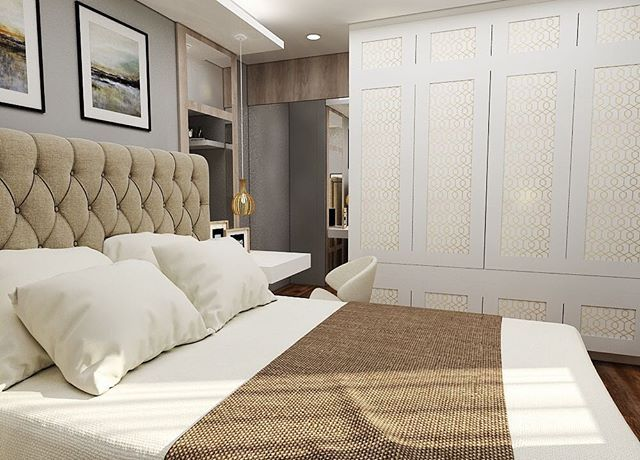 Where Do Interior Designers Buy Furniture ~ Best repainting bedroom furniture ideas on pinterest