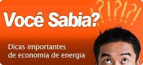 Como calcular o consumo de energia elétrica?