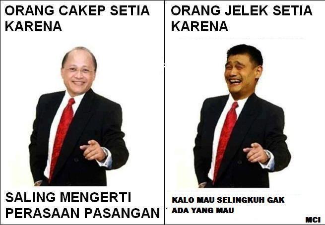 "Meme Indonesia -  ""Meme Indonesia"" with 446 x 426 pixels in 116.26 KB with many resolution. Meme Indonesia ""Meme Indonesia"" rata-rata berukuran 116.26 KB KB dgn rata-rata resolusi 446 x 426 px. Lihat juga Meme Indonesia Foto Lucu,Gambar Lucu, Animasi Lucu,Video Lucu,Kata Kata Lucu,Kutipan... - http://www.technologyka.com/indonesia"