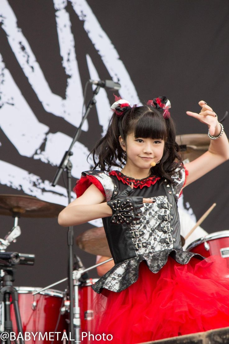 131 best images about Yui Mizuno on Pinterest | So kawaii, Festivals and Cute white dress