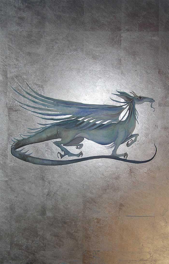 robin hobb city of dragons pdf