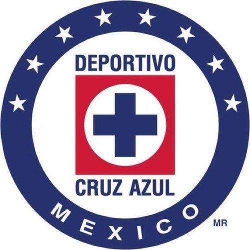 Cruz Azul (México - Liga MX)