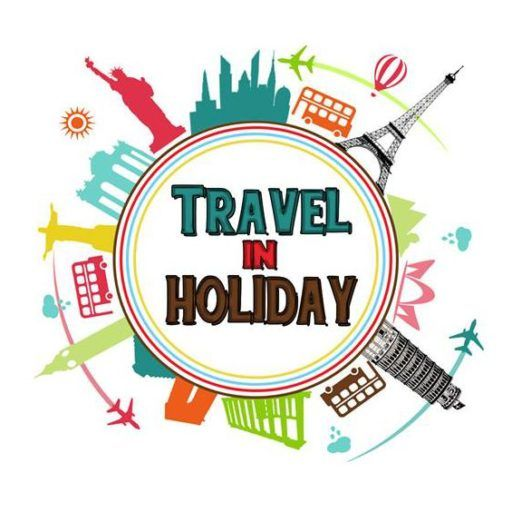 Travel In Holiday - What Does Travel Mean To You http://travelnholiday.com/  #travel #live #meaning #life