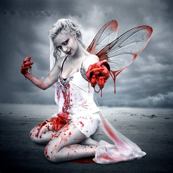 Best 20+ Evil fairy ideas on Pinterest | Fairy fantasy ...