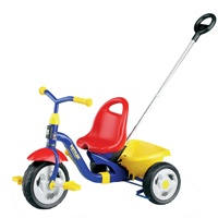 31 Best Tricycle With Push Handle Images On Pinterest