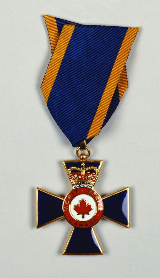 Order of Military Merit - Commander's Badge (Royal Collection)www.SELLaBIZ.gr ΠΩΛΗΣΕΙΣ ΕΠΙΧΕΙΡΗΣΕΩΝ ΔΩΡΕΑΝ ΑΓΓΕΛΙΕΣ ΠΩΛΗΣΗΣ ΕΠΙΧΕΙΡΗΣΗΣ BUSINESS FOR SALE FREE OF CHARGE PUBLICATION