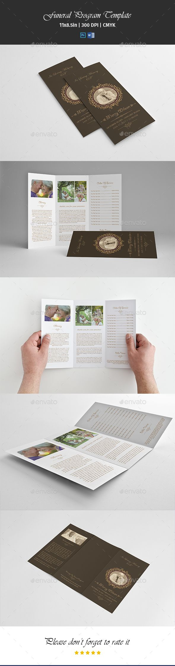 Fine 10 Tips To Write A Good Resume Big 100 Square Pool Template Round 12 Inch Ruler Template 15 Year Old Job Resume Youthful 1500 Claim Form Template Fresh16x20 Collage Template 25  Best Ideas About Program Template On Pinterest   Wedding ..