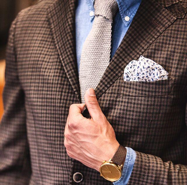 British ✔️ #details #british #fashionblogger