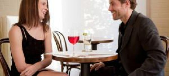 Top 50 speed dating questions