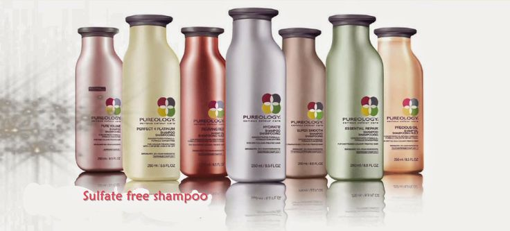 Mint Shampoo And Conditioner Whole Foods
