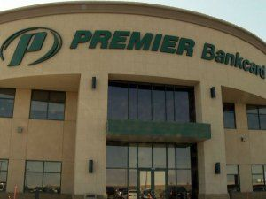 Apply For First Premier Bank Credit Card Online