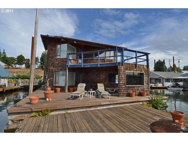 38 Best Homes Barn Farmhouse Images On Pinterest