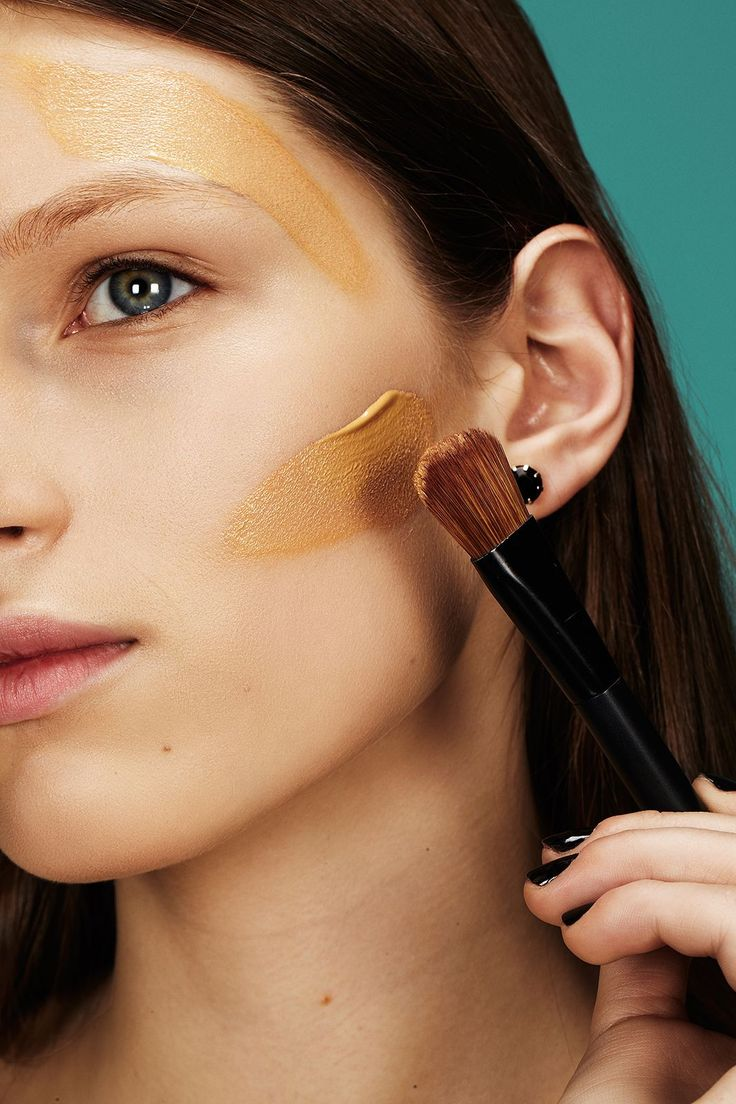 198 Best Images About Beauty Tips I Need To Try On