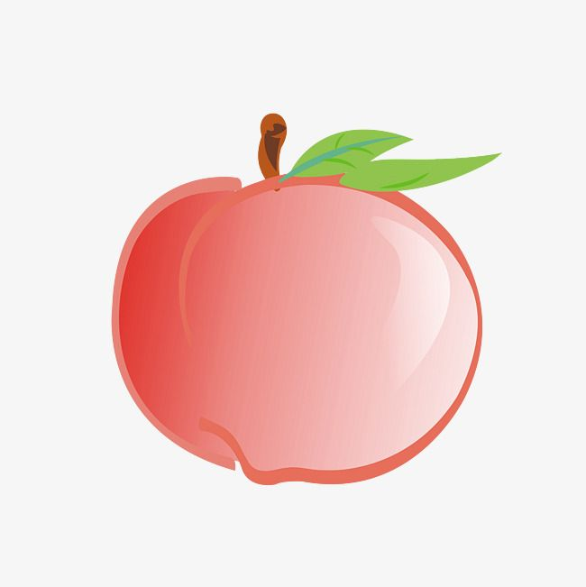 Cartoon Peaches Peach Peaches Png Transparent Clipart Image And Psd File For Free Download Peach Clip Art Screen Printing