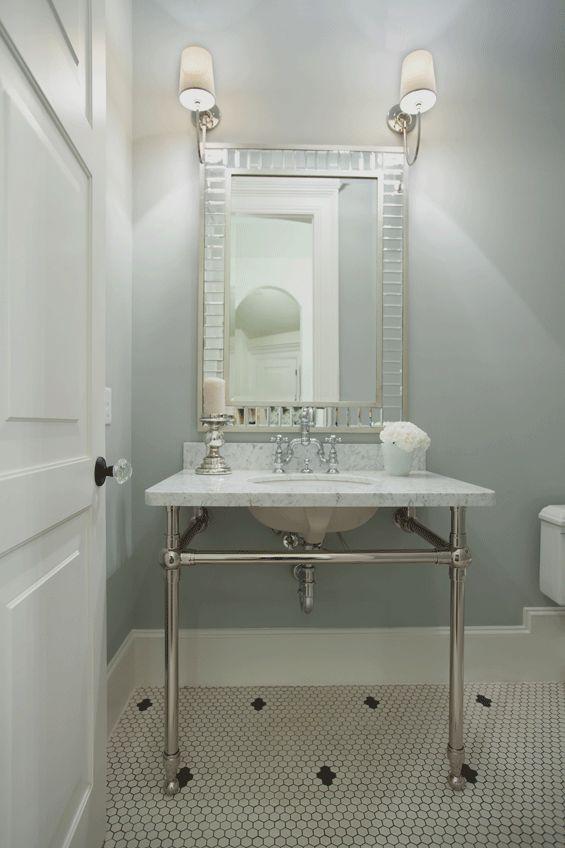 13 Best Bathroom Sinks Images On Pinterest