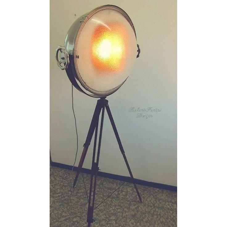 robertofortinidesign LAMPADA ECLISSE. #robertofortinidesign #design #interiordesign #madeinitaly #handmade