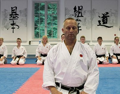 "Check out new work on my @Behance portfolio: ""Allerød Karate Dojo visual identity"" http://be.net/gallery/36064391/Alleroed-Karate-Dojo-visual-identity"