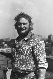 Wirtualne Muzeum Jerzego Kukuczki | Lhotse '79