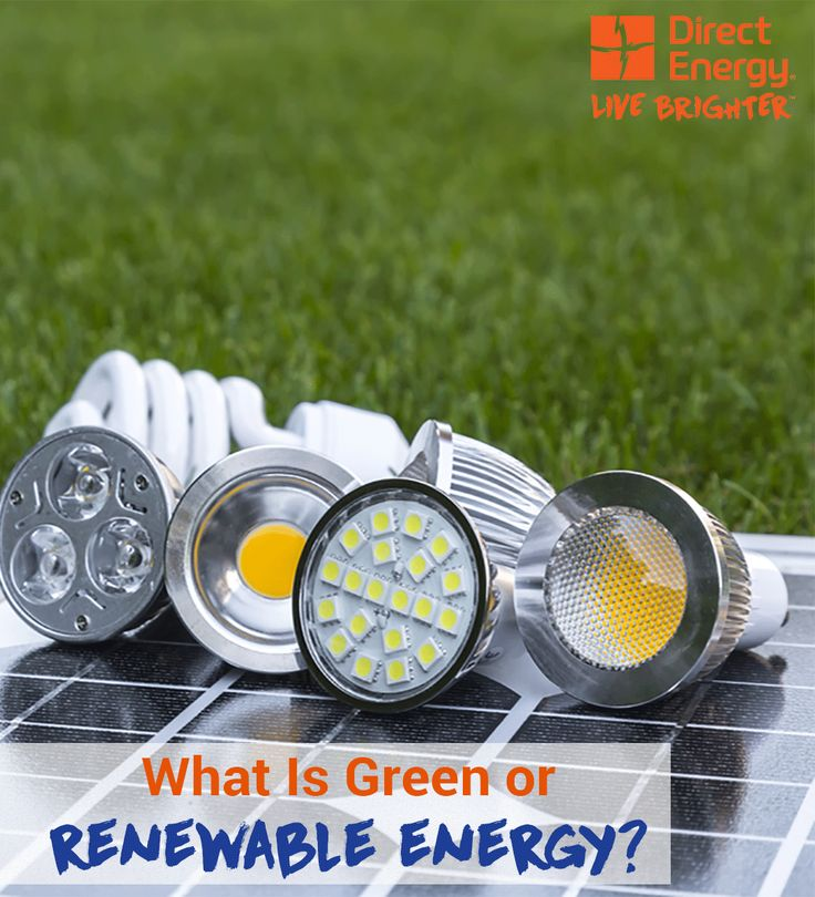 brighter homes lighting. everything you need to know about green and renewable energy brighter homes lighting