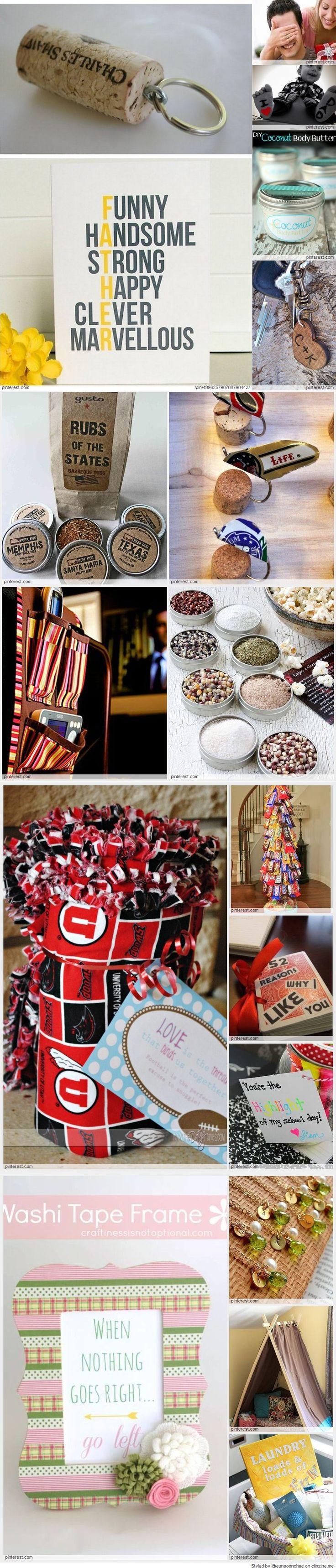 1073 best auch süß images on Pinterest | Craft ideas, Crafts for ...