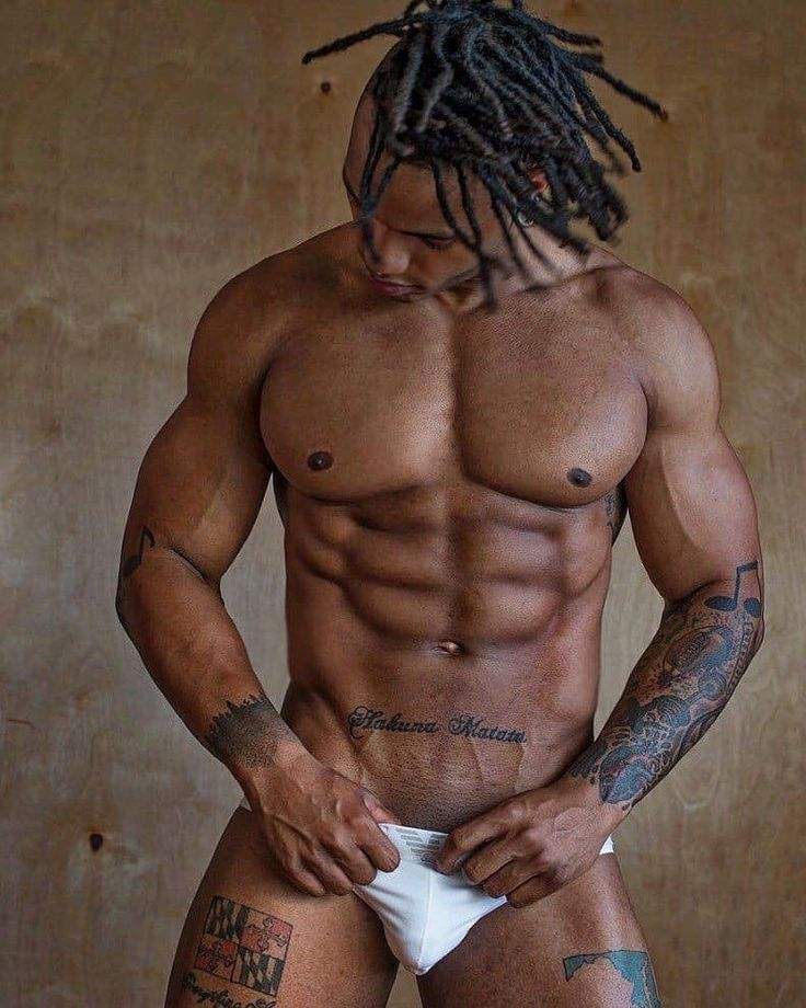 sexy-ass-hunks-naked-fox-sports-detroit-girls-naked