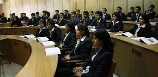 If you have an interest in the corporate world and want to occupy and reserve the top most places in the corporate world, then it is very much required to have good knowledge in some of the subjects like economics and commerce and none can provide you with the best knowledge other than the economics coaching classes Delhi.