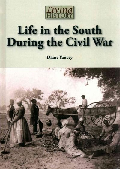 """daily life during the civil war Ch 16 sec 4 """"daily life during the civil war"""" p 528-534 •emancipation proclamation: •abolitionists urged lincoln to free slaves •issues."""