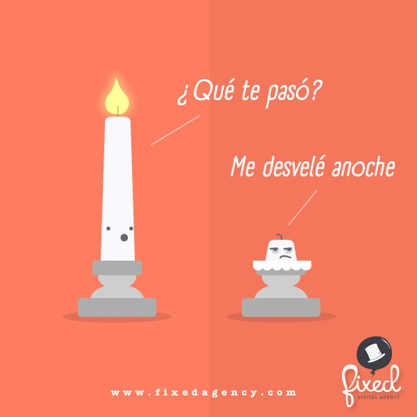 ¡Buenos días! #HumorGráfico #Dichos #DichosColombianos - Conoce nuestro trabajo en http://fixedagency.com/portfolio
