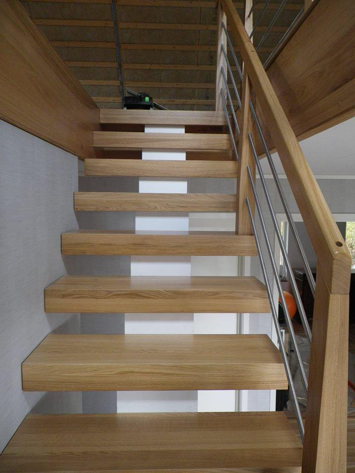 Blog MojaBudowapl Dom Z CHARAKTEREM 3 buduje