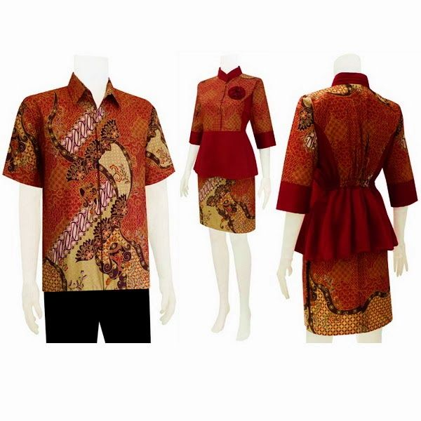 The 25 best Batik solo ideas on Pinterest  Batik dress Batik