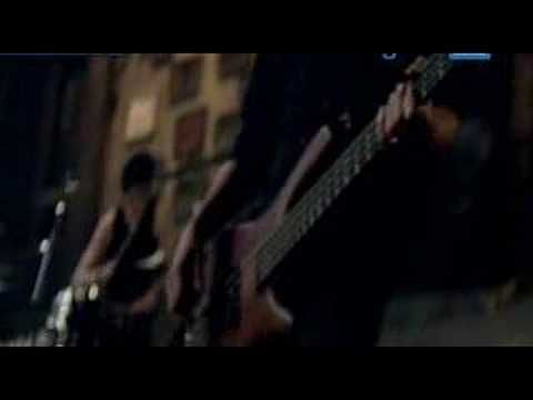 The Rasmus ~ No Fear