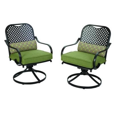 Find This Pin And More On Patio Furniture. Hampton Bay Fall River ...