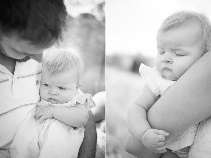 Calgary Family Photography | Parrish House Photos
