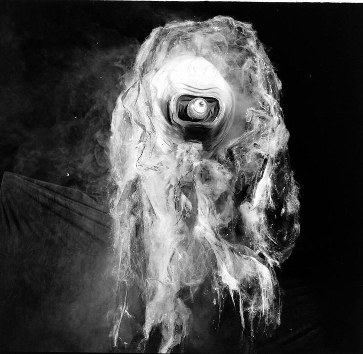 Arcaneimages it came from outer space 1953 etrange for Outer space movies