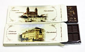 #Handmade chocolates http://www.pmchoco.hu/ Kézműves csokoládé termékek
