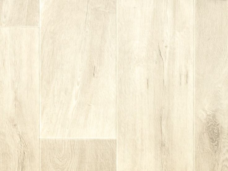 Tarkett PVC Duplex 1748 3 m - 0