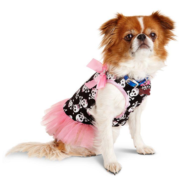 81 Best Images About Dog Jackets On Pinterest Dog Coats