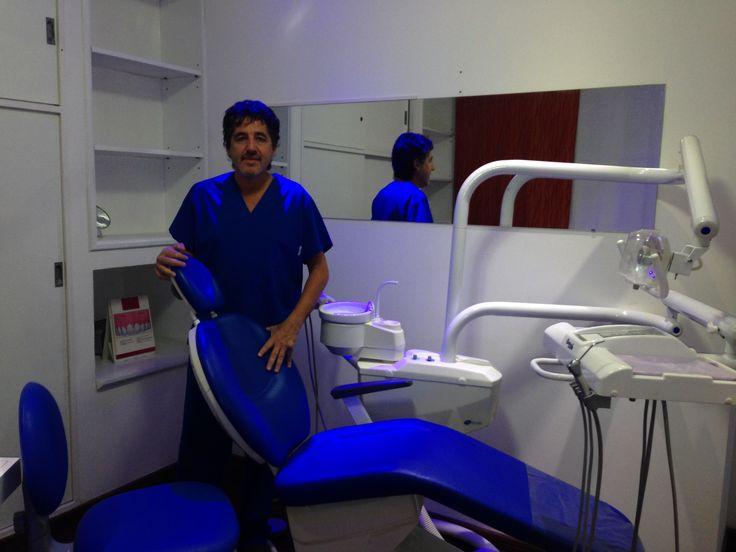 REHABILITACIÓN ORAL y ESTETICA DENTAL - http://www.femeninas.com/rehabilitacion-oral-y-estetica-dental/