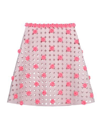 a519daf4cb87a Paskal Women Knee Length Skirt on YOOX. The best online selection of Knee  Length Skirts Paskal. YOOX exclusive items of Italian and international  designers ...