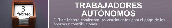www.valeriacorallo.wix.com/emprendimientos