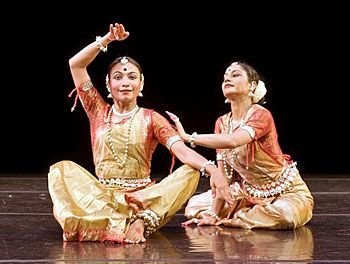 Repertoire in Odissi is based on the division of dances into Nritta and abhinaya as in the other dance forms of India. For more visit the page. #dance #classicaldance #indiandance
