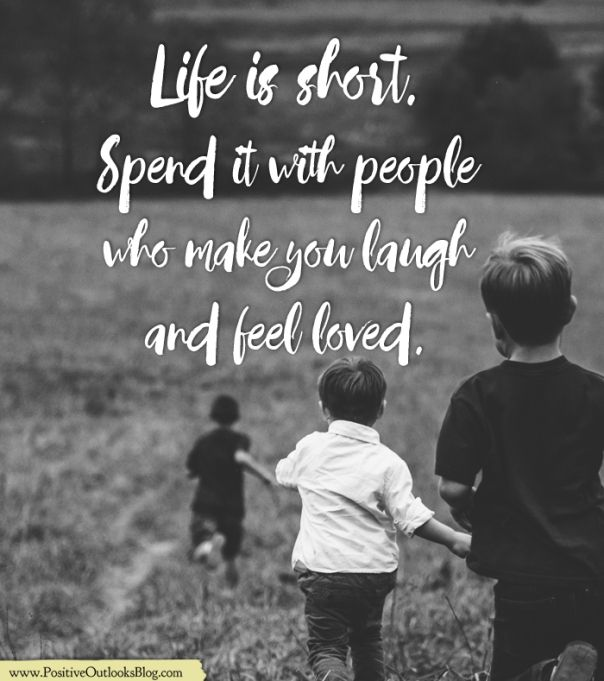 17 Best Life Is Short Quotes On Pinterest
