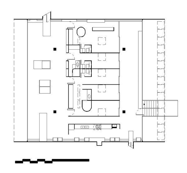 Galeria - Clássicos da Arquitetura: Casa no Butantã / Paulo Mendes da Rocha e João de Gennaro - 25