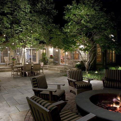 les 10 meilleures images du tableau muret de jardin id es. Black Bedroom Furniture Sets. Home Design Ideas
