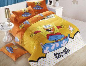 18 Charming Quality Kids Bedding Designer Inspirational