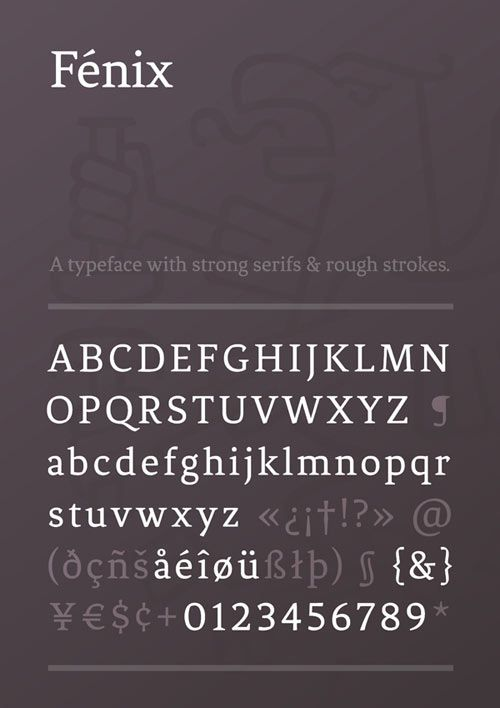 Pin by les broutilles | deco, design & jewelry on Graphic design | Pinterest | Fonts, Typography and Free